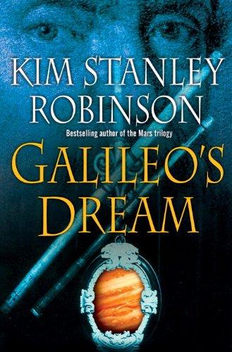Robinson Galileo