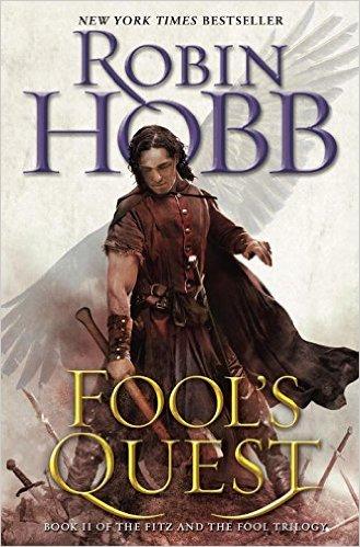 Hobb Fool