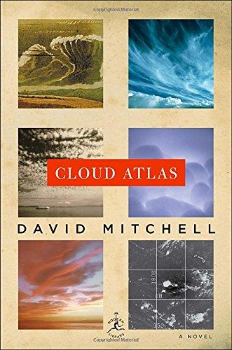 Mitchell Cloud