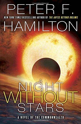 Hamilton Night
