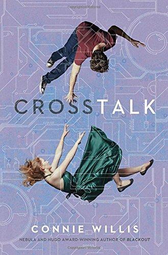Willis Crosstalk