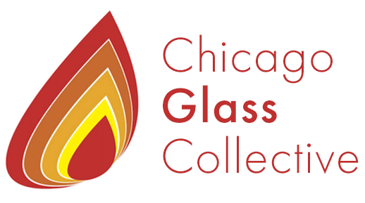 Chicago Glass Collective
