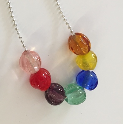 carousel_Rainbow_Bead_necklace.jpg