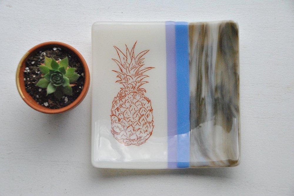 pineapple_dish.jpg