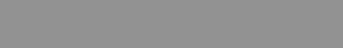 Dreamland-logo-2016.png
