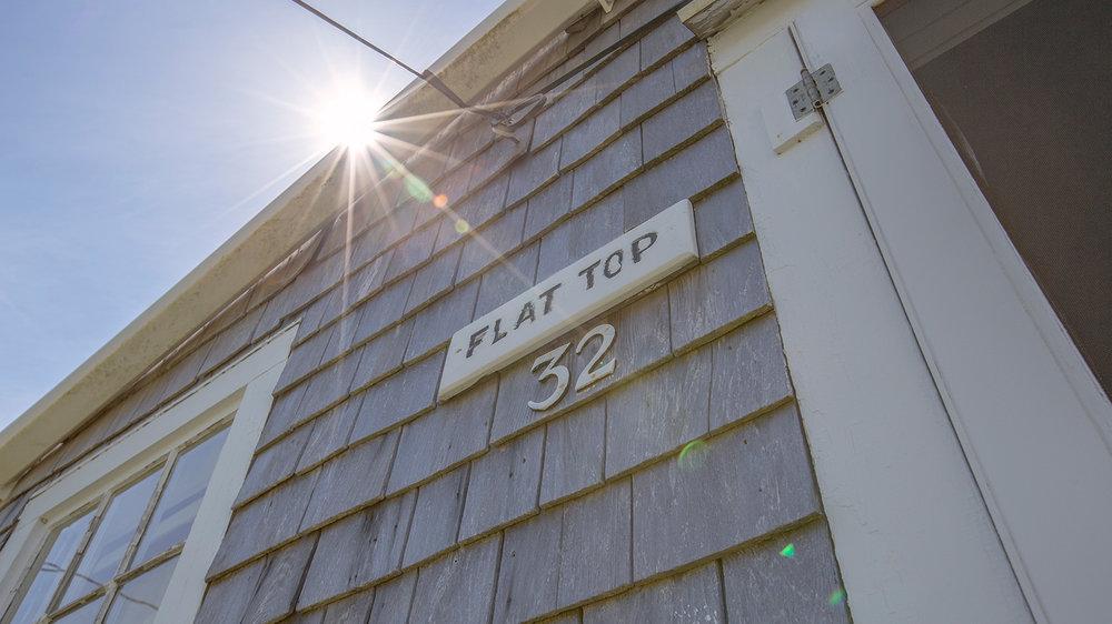 01_FlatTop_Sun.jpg