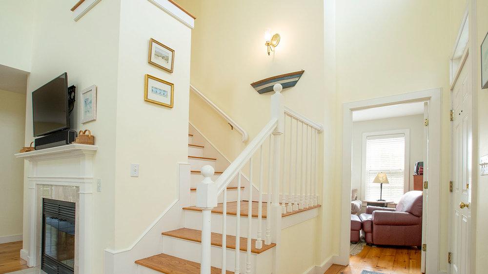 18_Stairway.jpg