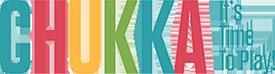 Chukka Caribbean Logo.png
