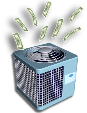 save-money-on-air-conditioning.jpg