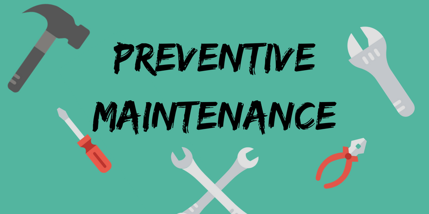 Preventative-Maintenance-2.png