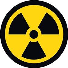 Nuclear/Radiological