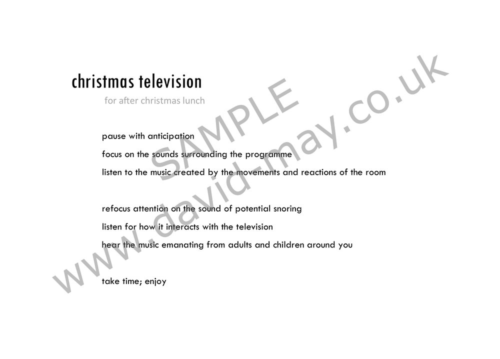 christmas television.jpg