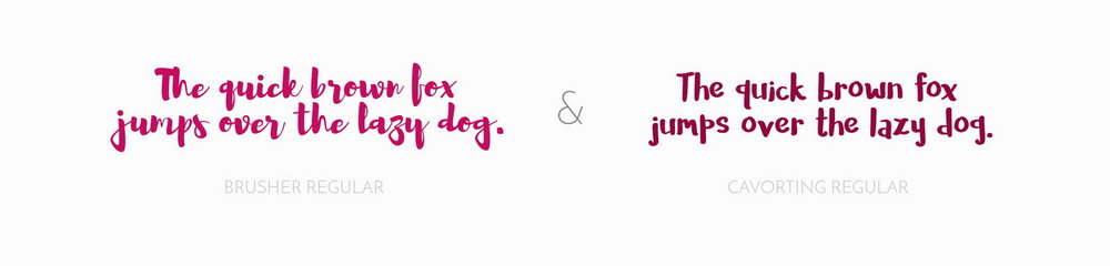 Irina_Luchian_Cherry_Cake_recipe_fonts.jpg