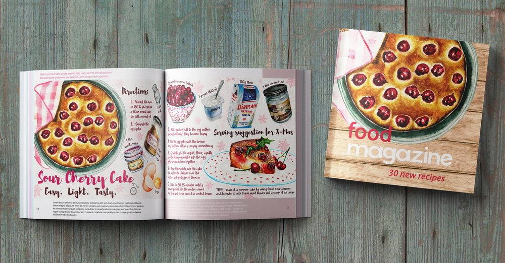 Irina_Luchian_Cherry_Cake_recipe_magazine.jpg