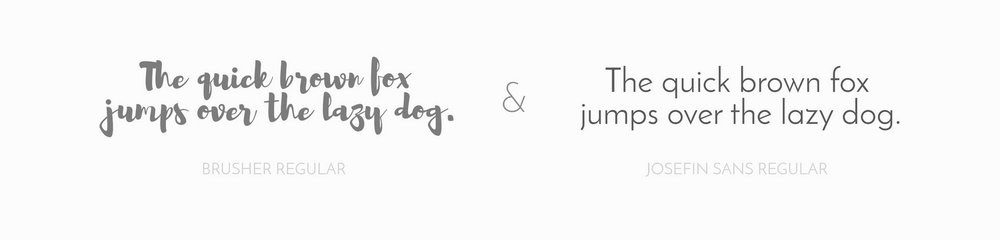 Irina_Luchian_illustrated_calendar_2018_fonts.jpg
