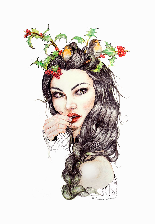irina_luchian-holly_december.jpg