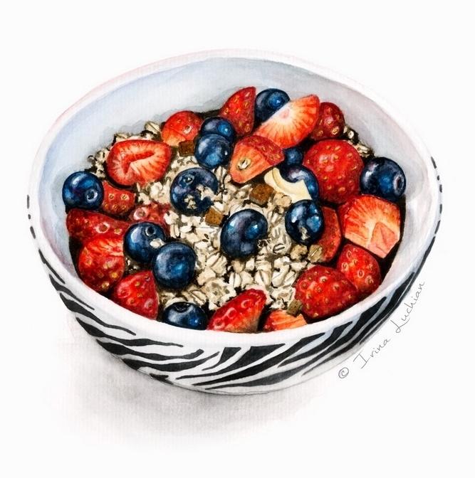 irina_luchian_cereal_bowl.jpg