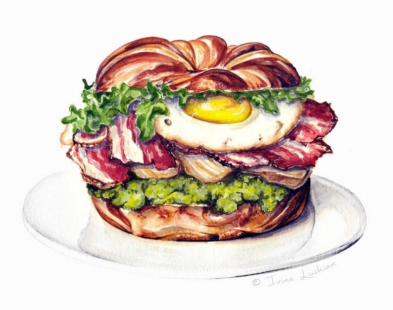 irina_luchian_egg_sandwich.jpg
