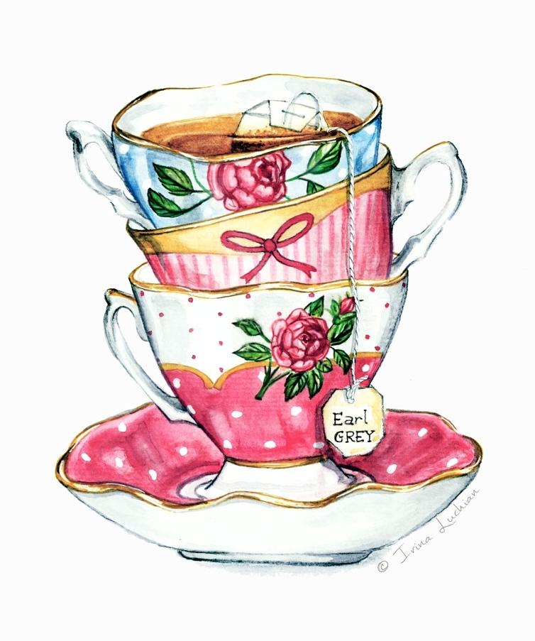 irina_luchian_teacups.jpg