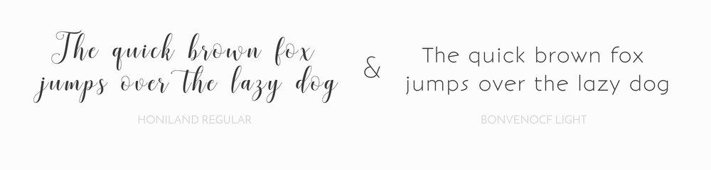 Used fonts_sicilian wedding.jpg