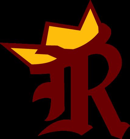 Royalton Public School
