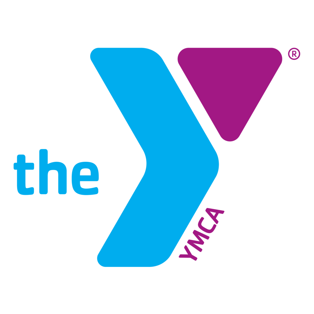 YMCA - St. Cloud