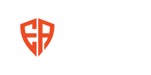 Elite Athletics