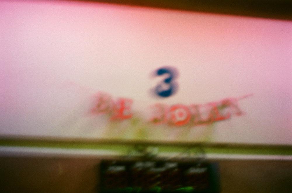 rollerblade09.jpg