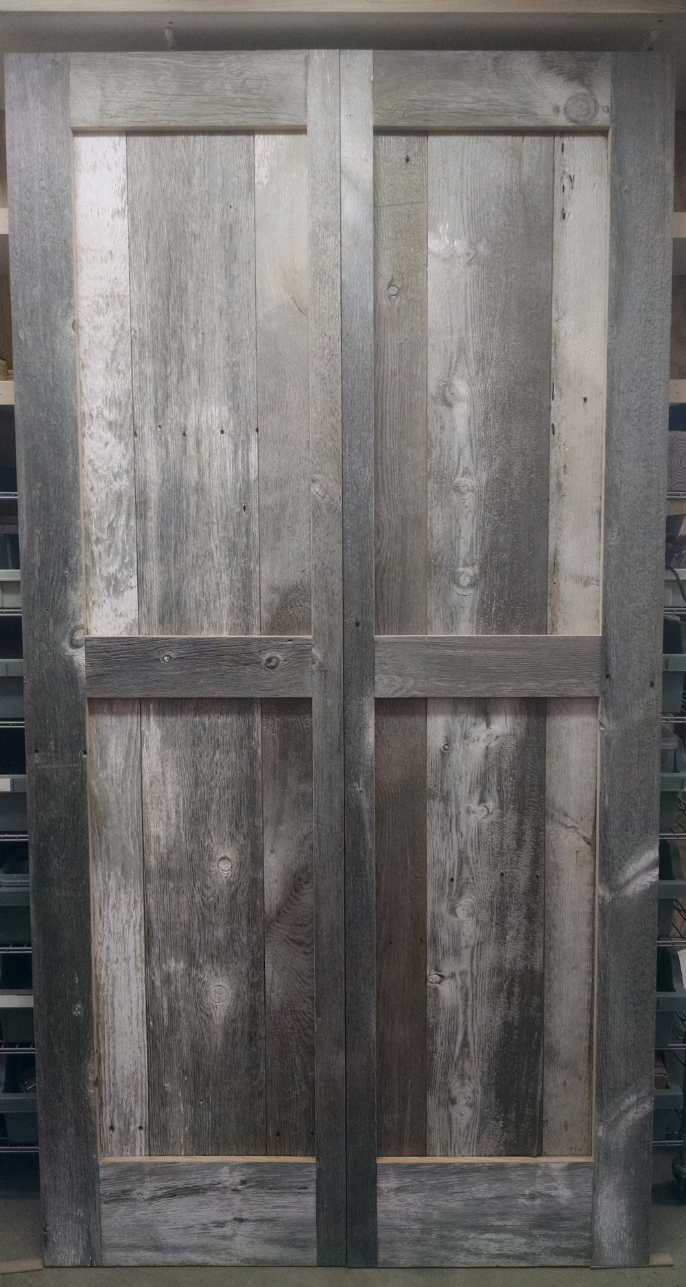 If You Are Interested In One Of The Doors We Have In Stock, Or Would Like  Us To Build One To Your Specs, Please Call Us   Weu0027d Love To Work With ...