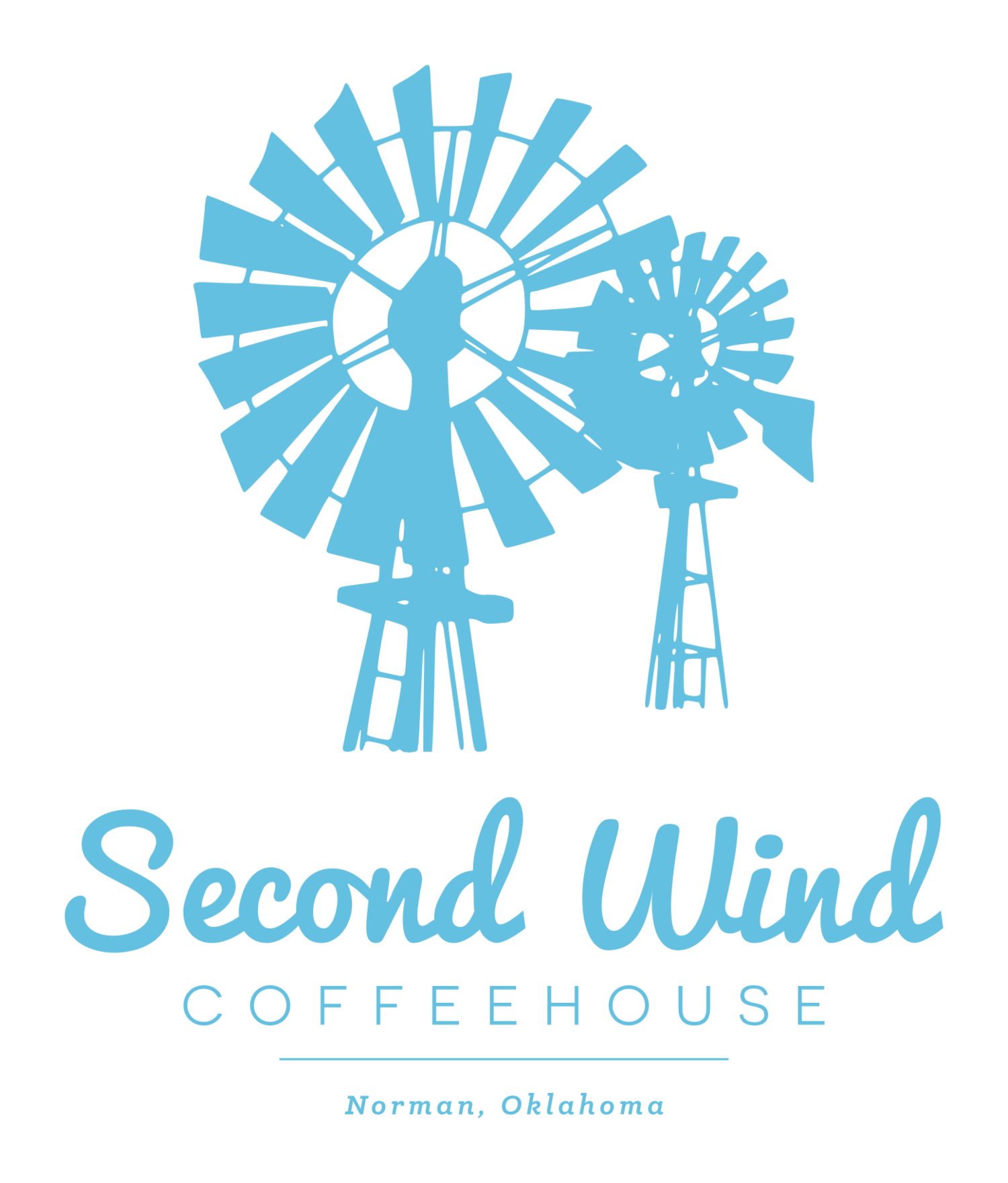 Second Wind Coffee House