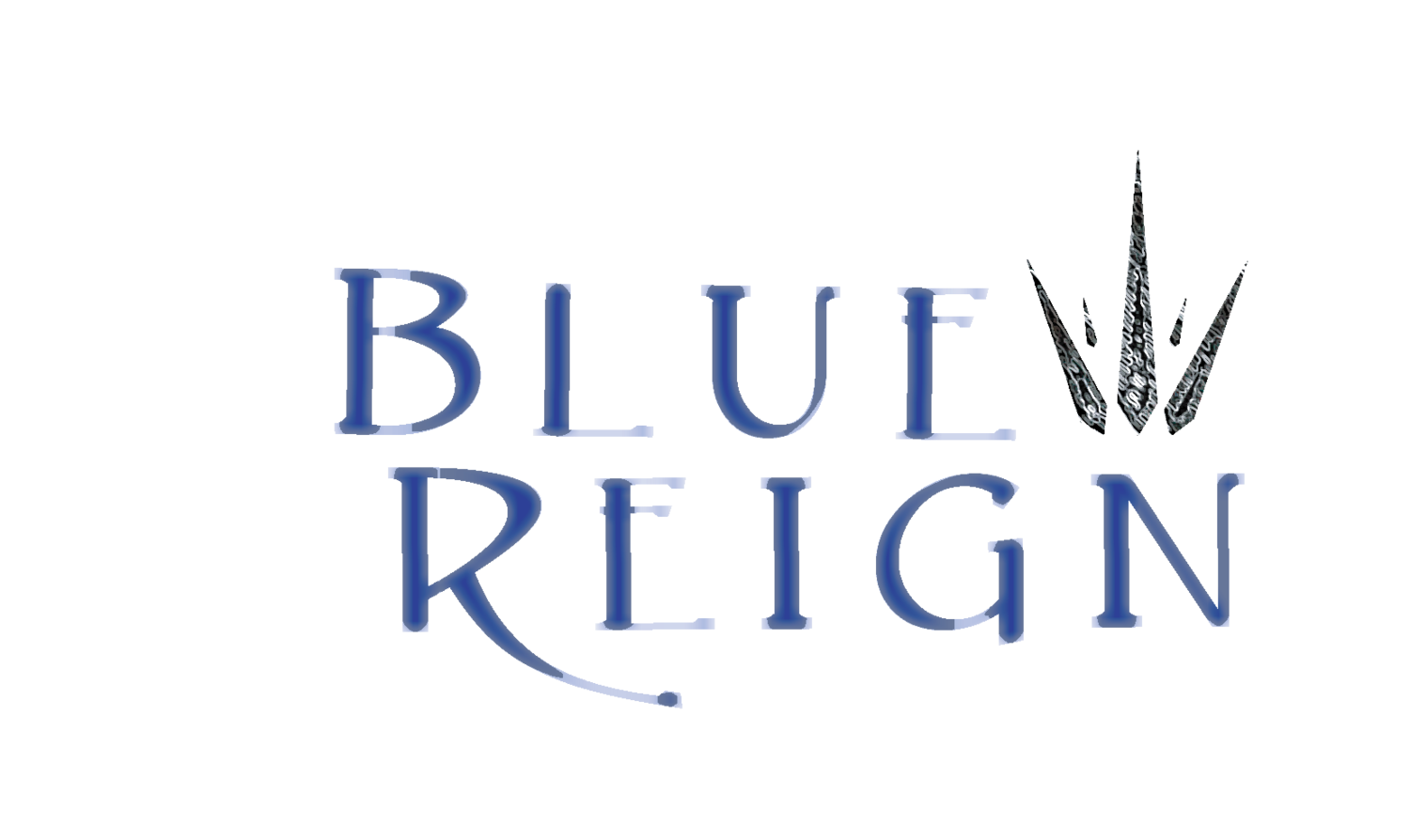 Blue Reign Band