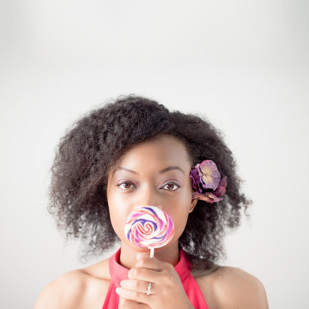 lollipop-promo1.jpg