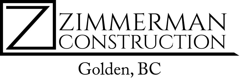 zimmerman-construction-golden-bc_logo.jpg