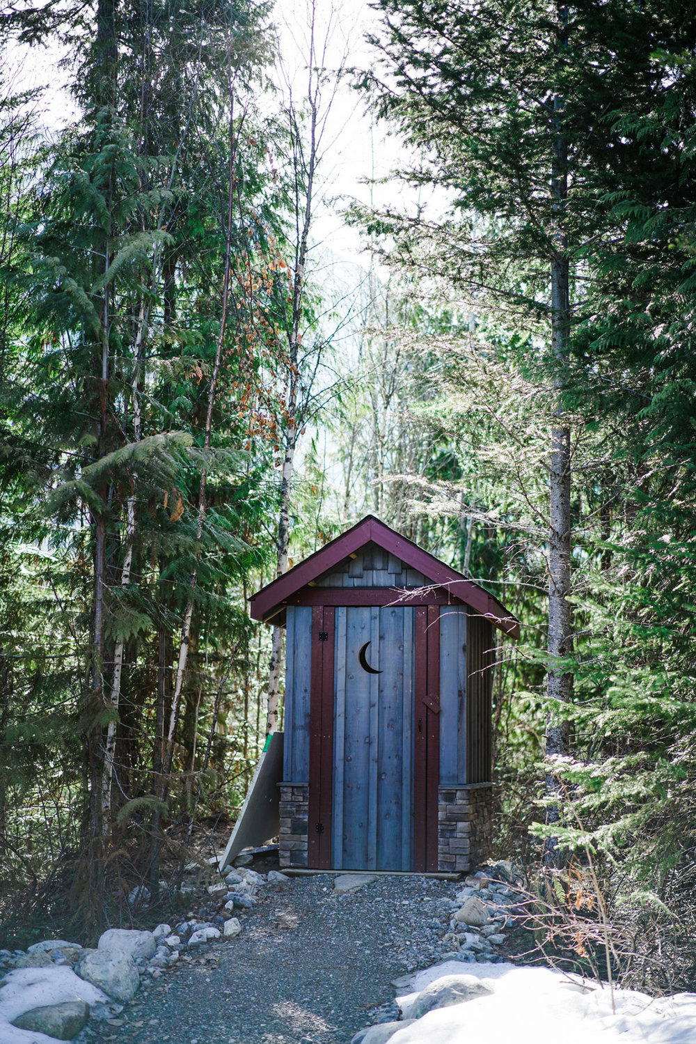 outhouse-rockwork.jpg