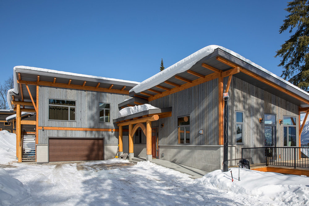 home-builder-golden-bc.jpg