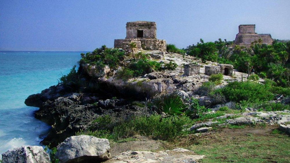 ruins 1.jpg