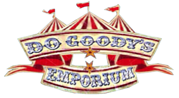 Do Goody's Emporium