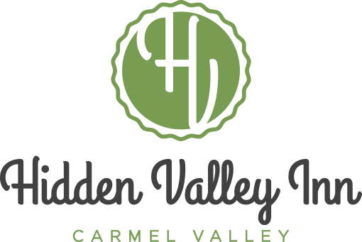 Carmel Valley Hotel - Hidden Valley Inn