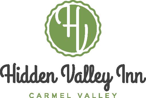 Country Garden Inn Carmel