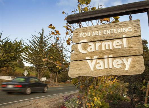 carmel-valley-welcome-sign.png