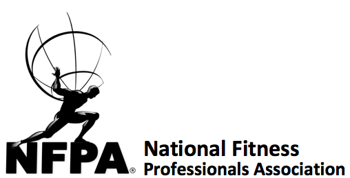 National Fitness Professionals Association