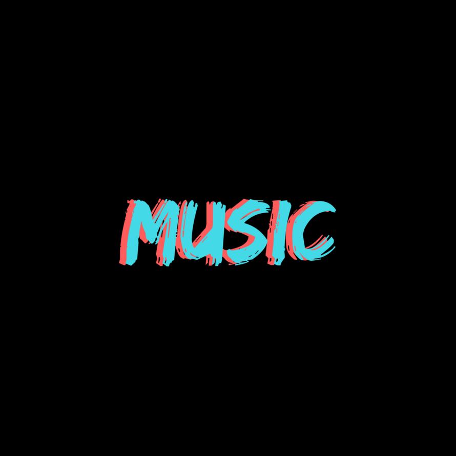 Hyper Fenton Music.png