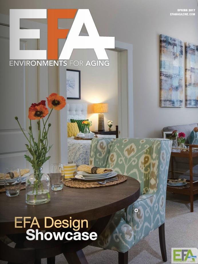 EFA Magazine Cover.PNG