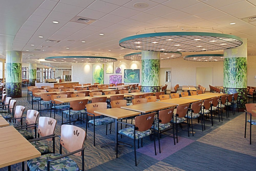 AAMC EastCampus Cafeteria.jpg