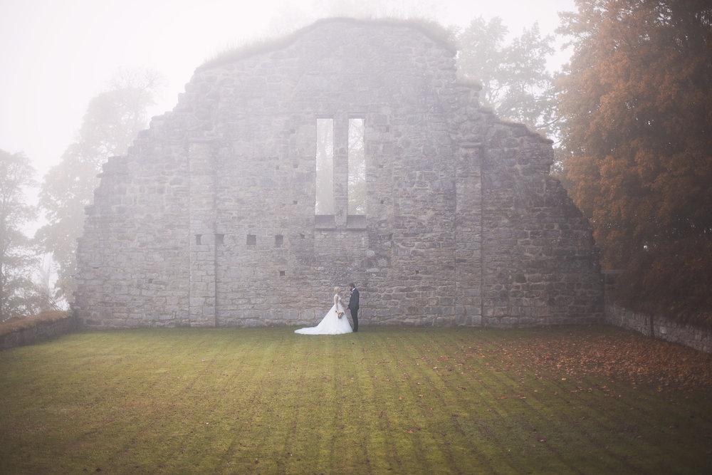 bröllopsfotograf karlskrona familjefotograf barnfotograf finspång gravidfotografering bröllopsbilder
