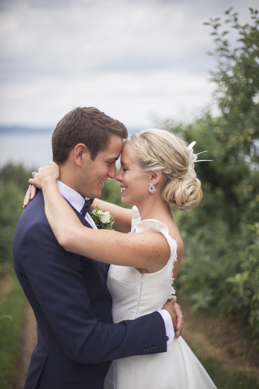 bröllopsfotograf karlskrona familjefotograf barnfotograf finspång gravidfotografering bröllopsbilder  elin mikmar