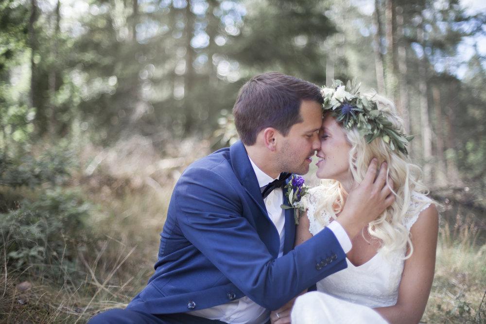 Bröllopsfotograf_finspång_karlskrona