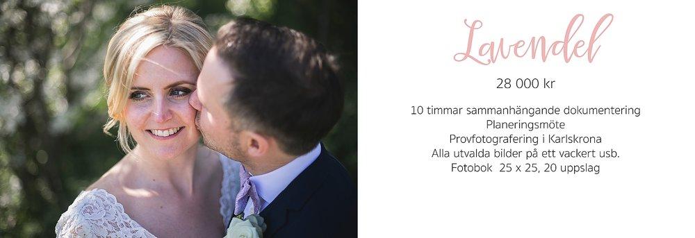 elinmikmar_bröllop