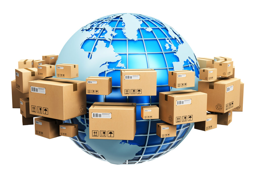 Imagini pentru package forwarding