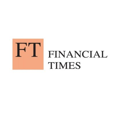 Financial-Times-Logo-400x400.jpg